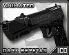 ICO Dark Berettas