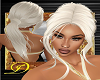 Scarlett N Platinum