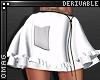 0 | Scarecrow Skirt 2 Dv