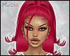 M| Fatima - Pinky