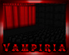 .V. Dark Movie Theatre
