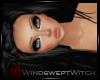 W| Ibrahiri Black