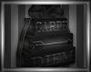Blackout CarpeDiem Block