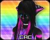[CAC] Brielle F Hair 3