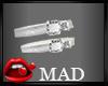 MaD bracelet 04