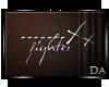 {D} Fighter xX