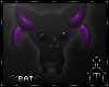 [T] Regan's Little Bat