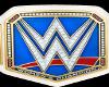 (RC) WWE Women's Title