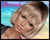 Kat G Penny Blonde
