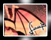 Hyra I Wings 3