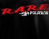 R.A.R.E TEE