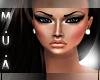 Ultimate Model Skin