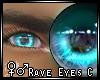 ♀♂Rave Eyes C