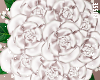 n| Roses Bouquet I