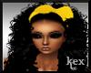 [KEX] Kemani Black V1