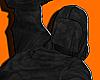 Halloween Male Ghost