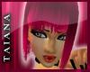 [V4NY] !Taiana! Pink2