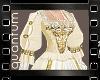 [Q]Delphina white