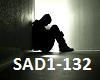 Sad Song Broken Song