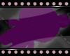 *Purple Gummie Bear