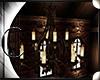 .:C:. Church candelier