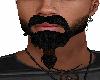 REq beard