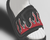 Fire Sandal