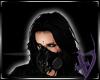 Demon Gas Mask ⚔