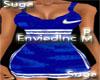 (SSE)NikeBluWBM