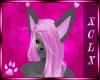 XCLX Val Ears