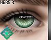 [F] Green Eyes