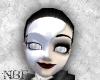 Phantom o/the opera mask