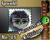[Korp]PersonalFluffEd.05