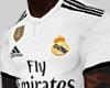 Real Madrid Modric 18/19