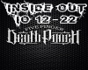 FFDP Inside OUT  part 2