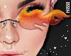 n| Fire Glasses Flame