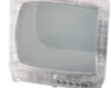 tv transparent