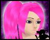 [HK] Plasma Pink Cyndi