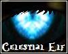 Celestial Elf Eyes