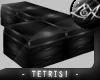 -LEXI- Tetris Lounge 5B