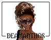 Dixies Masquerade Mask