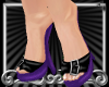 *h* PlaytimePumps_Purple
