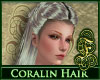 Coralin Gray