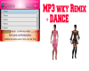MP3+ DANCE wKy Remix1