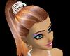 !SH!Cinn. Royal Annalee