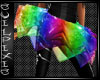 ~1EP~Rainbow TUTU