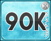 . 90k support