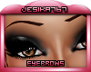*Eyebrows|Mink