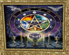 WICCA PICTURE
