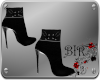 [BIR]Boots *Ella